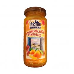 Bodrum Tangerin Marmalade 250g
