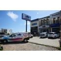 Fabrika Satış Mağazası & Cafe